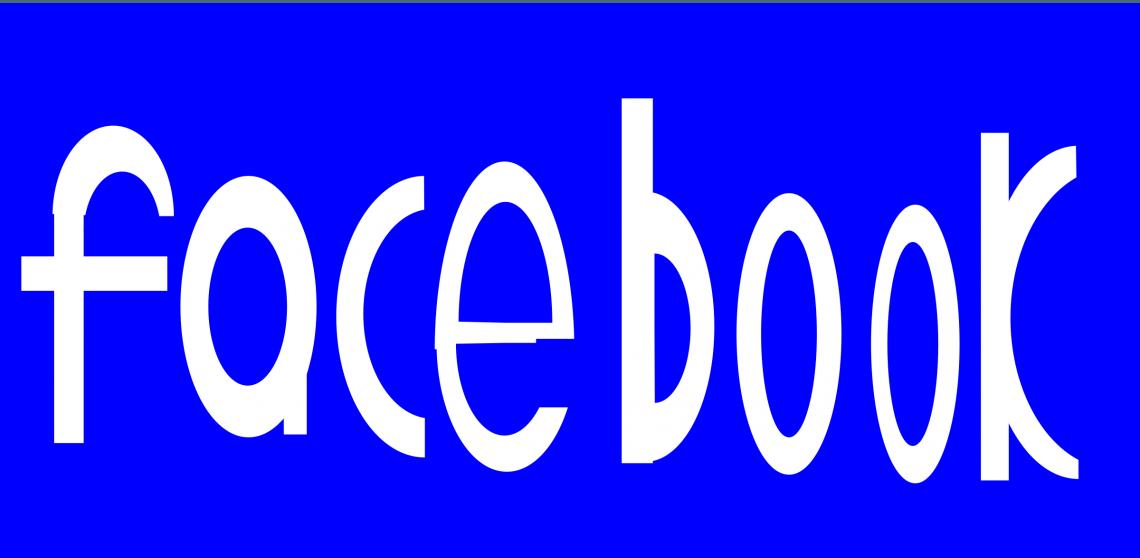 Evita que roben tu identidad en Facebook - Tecnología